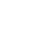 GHS Consulting